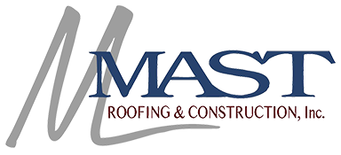 Mast Roofing and Construction, Inc.