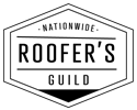 roofers-guild