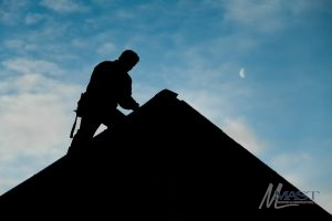 Roofing Employment Opportunities