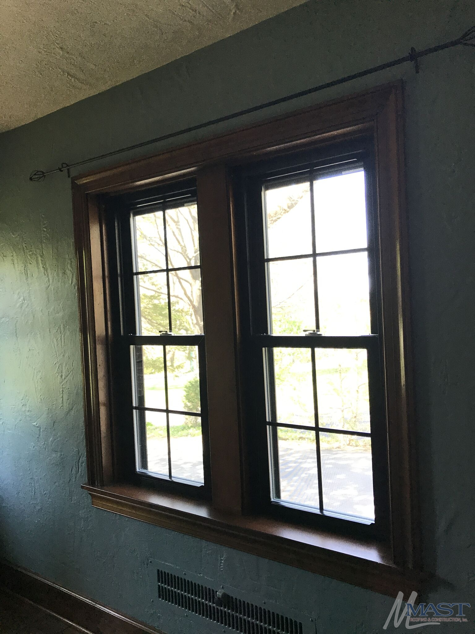 Window Repair in Oley, PA & Home Repair Services